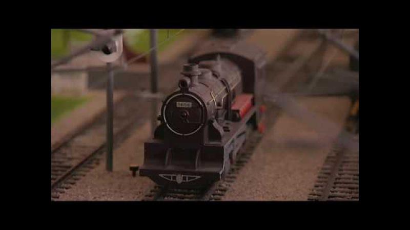 6 августа день железнодорожника о династии железнодорожников Кривчиков