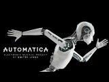 Automatica (by Dmitry Lykov) - Бег за горизонт