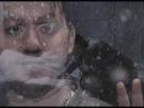 Большая разница: Пародия на клип Филиппа Киркорова