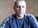 Андрей Шаповалов глумится над Апостолом Петром