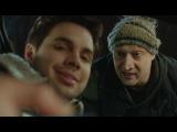 Сериал Филфак 1 сезон  19 серия  смотреть онлайн видео, бесплатно!