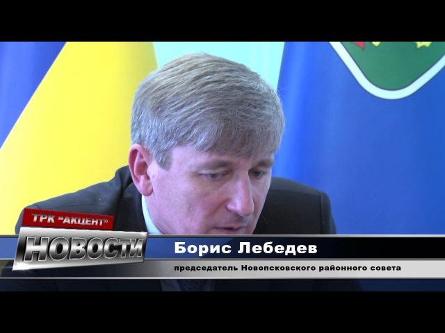 В бюджете Новопсковского района не хватает средств даже на зарплаты