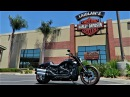 Harley-Davidson Night Rod Special (VRSCDX)│Test Ride and Review