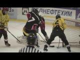 Играю в хоккей. Интервью с Вадиком Романцовым. Simple session и Лазурный берег.
