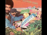 George Duke- Follow The Rainbow (Full Album, 1979) HQ