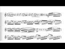 Willy Brandt : Concertpiece n. 1 op. 11 (Matthias Höfs, trumpet)