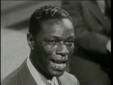 Nat King Cole. You Call It Madness.1951.