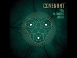 Covenant - Morning Star