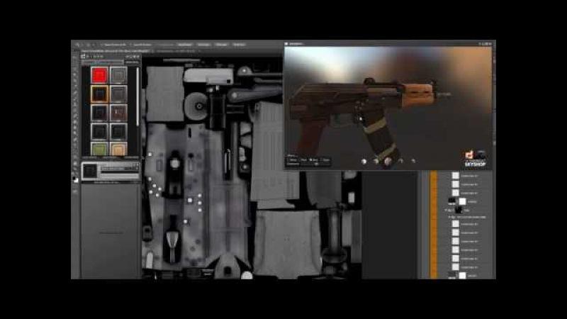 Complete dDo Legacy Breakdown - The AK