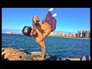 Bboy Pivet Strong Workout 2017-This Video Will Change Your Life