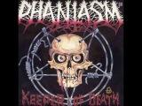 MetalRus.ru (Death Metal). PHANTASM -