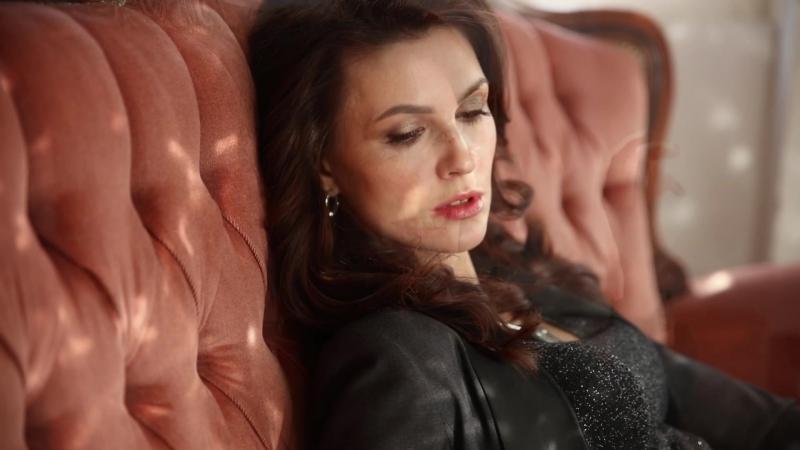 Творческий союз IZUMINA Fashion съемка модель Наташа Савинова смотреть онлайн без регистрации