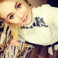 Katerina Shuvalova