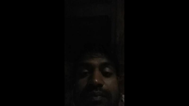 Khan Bhai - Live
