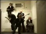 Звуки Му (Moo Sounds) - Грубый закат (Rough sunset) 1995.