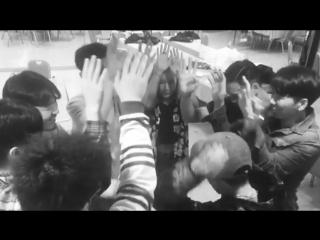 [INSTAGRAM] Hong Kong - ZionT Kush