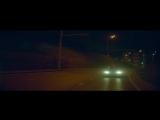 DJ Philchansky feat. L'ONE - Благословляю На Рейв (Премьера клипа)