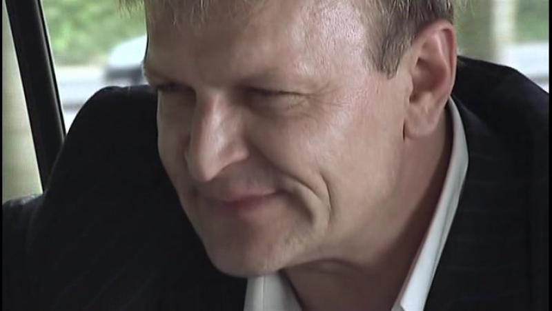 Тайная стража-1.DVDRip.09-antonios