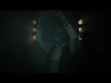 Варчун-Бууу - Вынос тела(Премьера,2017)