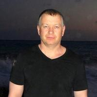 Сергей Соколов фото