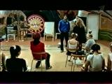 (staroetv.su) Фабрика звезд-5 (Первый канал, 2004) Фрагмент