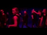 6LACK - Free - Choreography by Olya Dobro