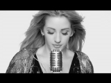 Ellie Goulding - Something In The Way You Move (Directed by Emil Nava) 1080p
