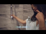 VINAI - Zombie (Original Mix)