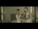 Юлианна Караулова - Разбитая любовь (DAL Radio Remix)DVJ SINE Video RE-Edit