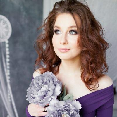 Диана Kapnuhchyk