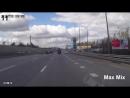 Подборка - Напролом (Пропустили свой съезд)