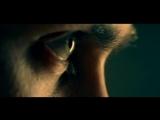 Apocalyptica feat. Ville Valo and Lauri Ylonen - Bittersweet