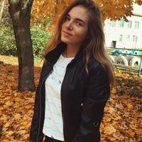 Александра Мурашкина
