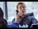 Миллиарды Billions (1 сезон) Трейлер (КиноПоиск) [HD 720]