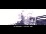 Американский рэп про Путина A.M.G-Go Hard Like Vladimir Putin