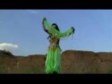 Песня Румынских цыган  Цыганский ансамбль ИЗУМРУД Класс!!! Gipsy СУПЕР!!!