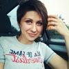 Anna Alexandrova