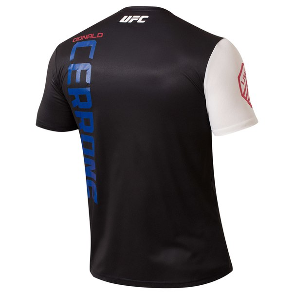 Футболка UFC JERSEY UFC UFC