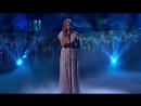 Evie Clair- Teen Singer Delivers Stunning Performance - Americas Got Talent 2017