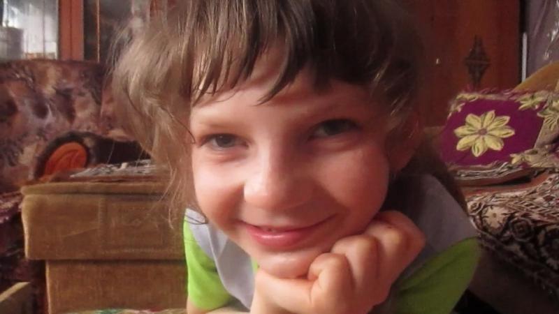 Крым,ребенку-инвалиду в законных выплатах отказано властями РФ.