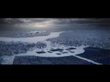 Легенда о Коловрате | Трейлер №3 | Премьера: 30 ноября 2017