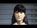 Невероятно реалистичный робот Junco Chihira