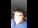 Коля Боротов — Live