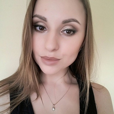 Daria Meshko