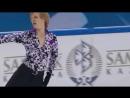 28th Winter Universiade 2017 Men SP KOPPEL Samuel