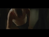 Фильм Хэвенхёрст (2016) Havenhurst  Ужасы, Триллер
