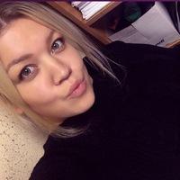 Лилия Матвеенко
