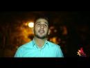 Tural Huseynov - Sevenlerin Serefine 2017 (Official Video Klip)
