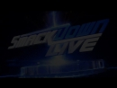 SmackDown Live [VWF]