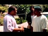 Гуще чем вода  Thicker Than Water.1999. Mack 10, Fat Joe, Ice Cube, MC Eiht, CJ Mac, Big Pun .ENG..169HD.....